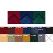 Ткань микрофибра (технический велюр)