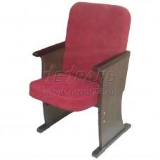 """Кресло """"ТЕТ-61"""""""