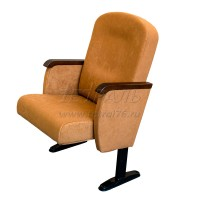 """Кресло """"ТЕТ-16"""""""