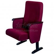 """Кресло """"ТЕТ-18"""""""