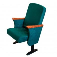 """Кресло """"ТЕТ-20"""""""
