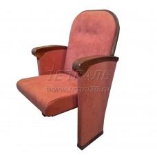 """Кресло """"ТЕТ-22"""""""