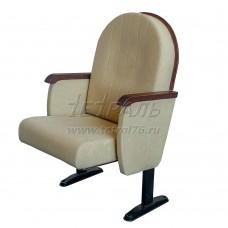 """Кресло """"ТЕТ-24"""""""