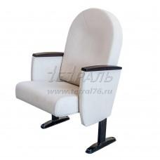 """Кресло """"ТЕТ-25"""""""