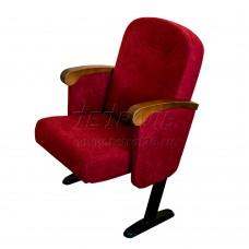 """Кресло """"ТЕТ-26"""""""