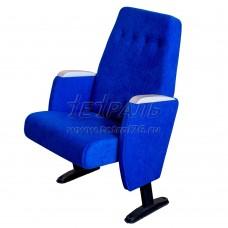 """Кресло """"ТЕТ-27"""""""