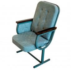"""Кресло """"ТЕТ-28"""""""