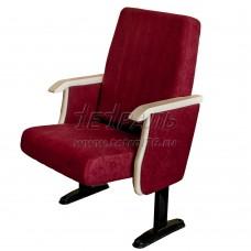 """Кресло """"ТЕТ-29"""""""
