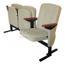 """Кресло """"ТЕТ-42"""""""