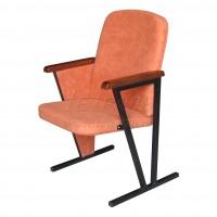 """Кресло """"ТЕТ-51"""""""