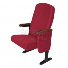 """Кресло """"ТЕТ-52"""""""