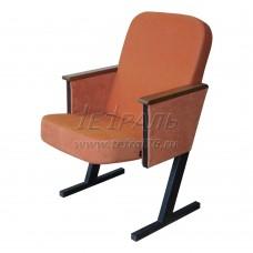 """Кресло """"ТЕТ-9"""""""