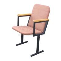 """Кресло """"ТЕТ-1"""""""