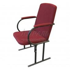 """Кресло """"ТЕТ-10""""/2"""