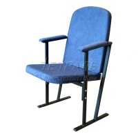 """Кресло """"ТЕТ-10"""""""