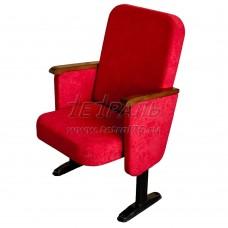 """Кресло """"ТЕТ-11"""""""