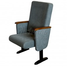"""Кресло """"ТЕТ-12"""""""