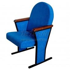 """Кресло """"ТЕТ-13"""""""