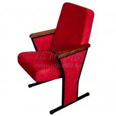 """Кресло """"ТЕТ-13/2"""""""