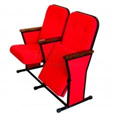 """Кресло """"ТЕТ-17"""""""