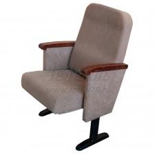 """Кресло """"ТЕТ-19"""""""