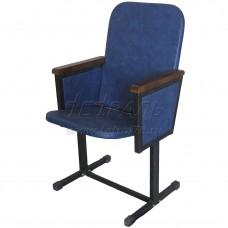 """Кресло """"ТЕТ-2"""""""