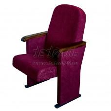 """Кресло """"ТЕТ-23"""""""