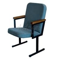 """Кресло """"ТЕТ-3"""""""