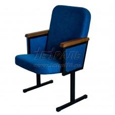 """Кресло """"ТЕТ-4"""""""