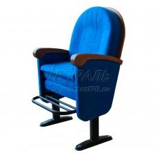 """Кресло """"ТЕТ-41"""""""