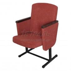 """Кресло """"ТЕТ-5"""""""