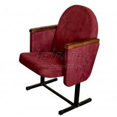 """Кресло """"ТЕТ-6"""""""