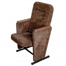 """Кресло """"ТЕТ-8"""""""