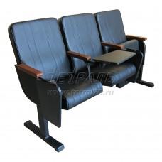 "Кресло ""ТЕТ-31""/2 с пюпитрами"