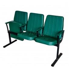 """Кресло """"ТЕТ-31"""""""
