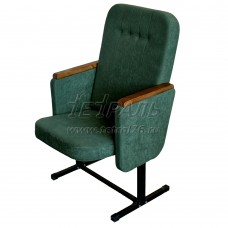 """Кресло """"ТЕТ-7"""""""