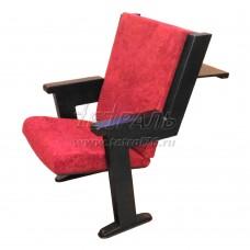 """Кресло """"ТЕТ-71"""""""