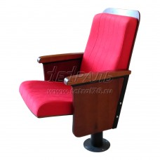 """Кресло """"ТЕТ-72"""""""